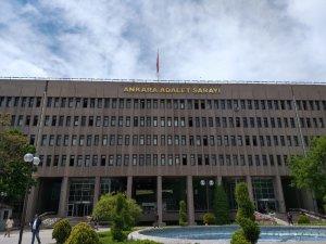 Reyhanlı saldırısının planlayıcısı 53 kez ağırlaştırılmış müebbet cezası aldı