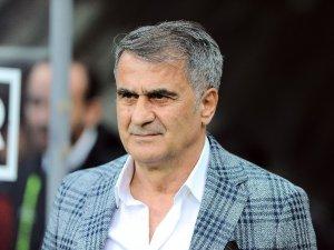 Spor Toto Süper Lig: Beşiktaş: 1 - Alanyaspor: 0 (Maç devam ediyor)