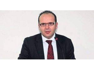 FETÖ'nün sözde 'belediyeler imamı' Karaarslan, Aydın'da ilk kez hakim karşısına çıktı