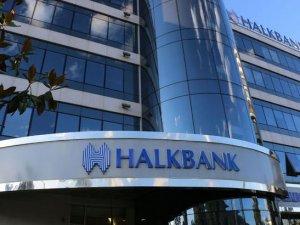 Halkbank'ın kârında büyük düşüş!