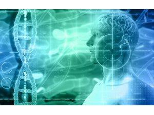 Yapay zeka yeni ilaç keşfedecek
