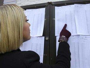 İstanbul'da seçmen kayıtları siliniyor mu?