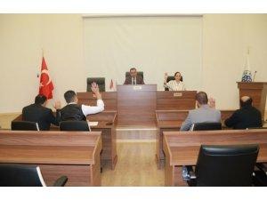 Başkan Erdoğan ilk sözünü tuttu, suya indirim geldi