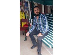 Manisa'da motosiklet zeytin bahçesine uçtu: 1 ölü, 1 yaralı