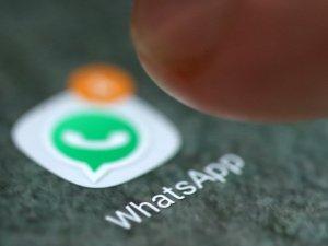 Casus yazılım, WhatsApp üzerinden cep telefonlarına sızıyor