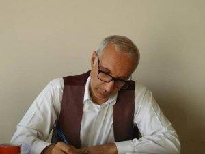 """Doç. Dr. Özen'in """"Şizofrenik Ben"""" kitabı okuyucuyla buluştu"""