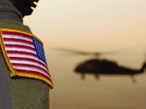 ABD, İran'a 120 bin asker göndermeyi planlıyor