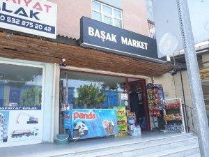 Darıca'da Suriyeli esnaflara Türkçe tabela zorunluluğu