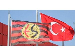 Eskişehirspor'da kongre saati değişti