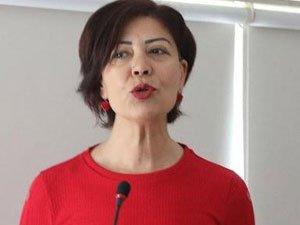 TRT'de ihtiyaç fazlası 169 atama: Türkücü isyan etti…