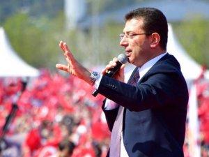 İmamoğlu'na büyük destek: CHP'ye hiç oy vermemiş olanlar bile bankaya koştu