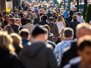 Şubat ayı işsizlik oranı yüzde 14.7 oldu
