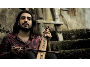 Selçuk Balcı'dan Batum'da konser verecek