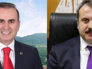AKP'li başkan belediyenin borçlarını ödemek için araçları satıyor