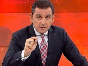 Fatih Portakal elektrik faturasına isyan etti!