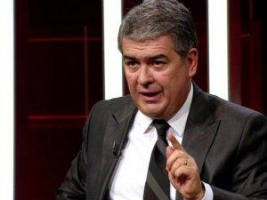 Süheyl Batum'dan YSK çıkışı: Bir gün mutlaka yargılanmalılar
