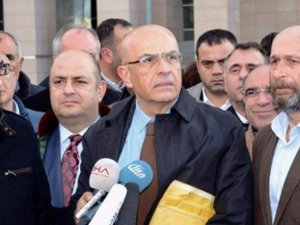 Mahkemeden Erdem Gül ve Enis Berberoğlu hakkında karar!