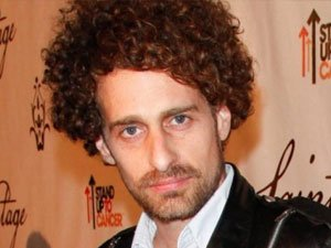 Hollywood yıldızı Isaac Kappy bu paylaşımdan sonra intihar etti!