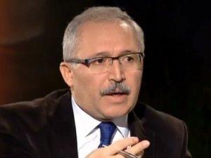 Abdulkadir Selvi'den YSK'da ret oyu veren 4 üyeyle ilgili flaş iddia