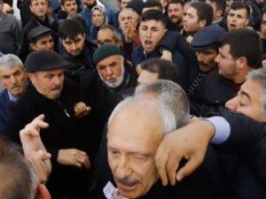 Kılıçdaroğlu'na yapılan saldırının raporu İngilizce ve Fransızca'ya çevrilecek