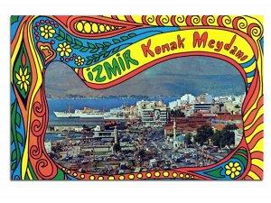 İzmirliler tarih yazmaya devam ediyor