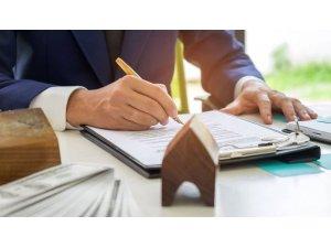 Muğla'da yabancılara yapılan konut satışları yüzde 41,7 arttı