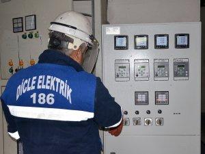 Dicle Elektrik'ten hayat kurtaracak proje