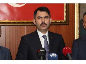 İstanbul'un 5 yıllık kentsel dönüşüm eylem planı açıklanıyor