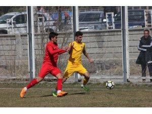 Spor Toto Gelişim Elit U19 Ligi