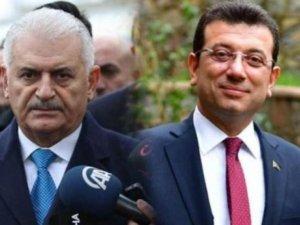 İstanbul için son anket sonuçları! Oy farkı artıyor...
