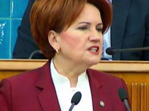 Samsun'daki devlet töreni değil iktidarın şovuydu