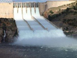 Elazığ'da 13 mahalle için kısmi su kesintisi uyarısı