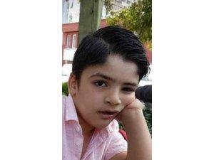 Eyüpsultan'da kuyuya düşen 9 yaşındaki çocuk hayatını kaybetti