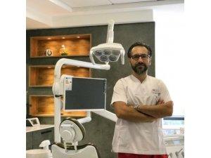 Sağlık turizminde Türkiye ilk 5 te