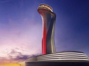 İngiltere'den vatandaşlarına İstanbul Havalimanı uyarısı