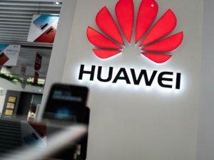 İngiltere'de Huawei kararsızlığı
