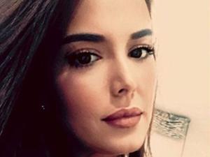 Yeliz Şar: Annem için dua edin