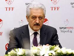 Mehmet Ali Aydınlar'dan Bilal Erdoğan kasetine cevap