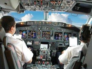 THY kimlerin pilot olmayacağını açıkladı