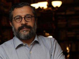 Soner Yalçın, 'Erdoğan'ın Binali Yıldırım taktiğini' yazdı