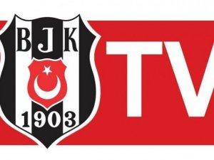 Fikret Orman'ın 'kimse izlemiyor' dediği BJK TV kapatıldı