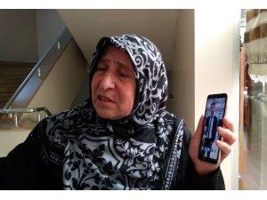 Hakan Öner cinayetinde yeni iddia
