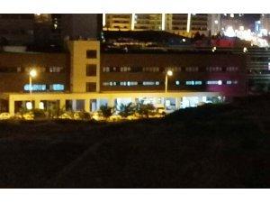 Mardin'de muhtarlık kavgası: 22 yaralı