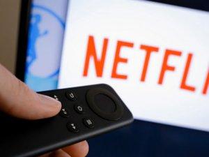Netflix üyelik ücretlerine zamyaptı