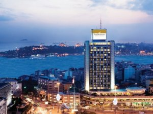 The Marmara'da şok iddia: Saklamışlar