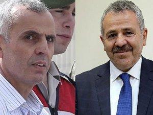 AKP'li Dişli'nin darbeci kardeşine müebbet hapis!
