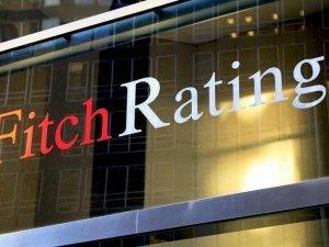 Fitch'ten Türkiye ve enflasyon değerlendirmesi