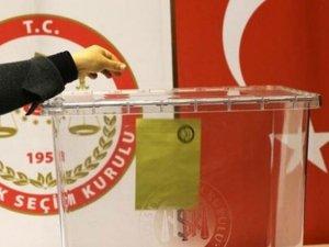 Ve İstanbul 'İmamoğlu' dedi...