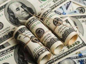 Dolar... Euro... Borsa... Piyasalarda son durum!