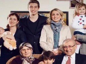 İmamoğlu, kendisinin ve ailesin mal varlığını açıkladı!